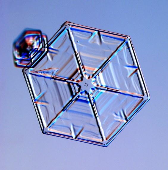 http://www.its.caltech.edu/~atomic/snowcrystals/class/w050121a062.jpg