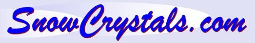 snotitle.jpg (19016 bytes)