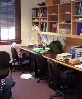 1000  images about Student Desk Organization on Pinterest | Back 2 ...