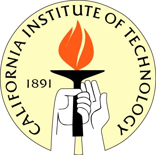 Caltech Postdoc Synchronous